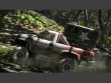 Motorstorm: Pacific Rift Screenshot #1 for PS3 - Click to view