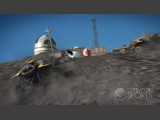 Motorstorm: Pacific Rift Screenshot #3 for PS3 - Click to view