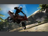 Motorstorm: Pacific Rift Screenshot #4 for PS3 - Click to view