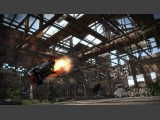 Motorstorm: Pacific Rift Screenshot #5 for PS3 - Click to view