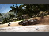 Motorstorm: Pacific Rift Screenshot #6 for PS3 - Click to view