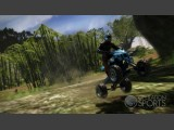 Motorstorm: Pacific Rift Screenshot #7 for PS3 - Click to view
