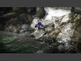 Motorstorm: Pacific Rift Screenshot #10 for PS3 - Click to view