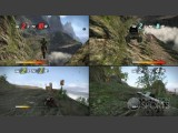 Motorstorm: Pacific Rift Screenshot #13 for PS3 - Click to view