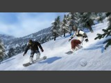 Shaun White Snowboarding Screenshot #4 for Xbox 360 - Click to view