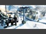 Shaun White Snowboarding Screenshot #5 for Xbox 360 - Click to view