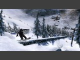 Shaun White Snowboarding Screenshot #7 for Xbox 360 - Click to view