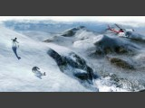 Shaun White Snowboarding Screenshot #8 for Xbox 360 - Click to view