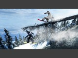 Shaun White Snowboarding Screenshot #9 for Xbox 360 - Click to view