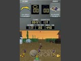 Backyard Football '09 Screenshot #5 for NDS - Click to view