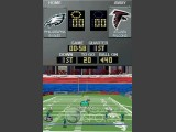 Backyard Football '09 Screenshot #7 for NDS - Click to view