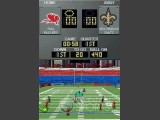 Backyard Football '09 Screenshot #9 for NDS - Click to view