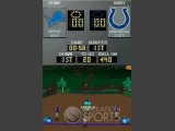 Backyard Football '09 Screenshot #11 for NDS - Click to view