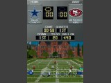 Backyard Football '09 Screenshot #19 for NDS - Click to view