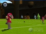 Backyard Football '09 Screenshot #3 for PC - Click to view