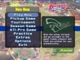 Backyard Football '09 Screenshot #5 for PC - Click to view