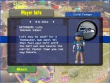 Backyard Football '09 Screenshot #8 for PC - Click to view