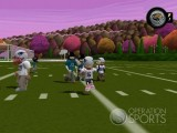 Backyard Football '09 Screenshot #16 for PC - Click to view