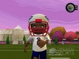 Backyard Football '09 Screenshot #18 for PC - Click to view