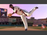 Major League Baseball 2K7 Screenshot #3 for Xbox 360 - Click to view