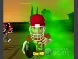 Backyard Football '09 Screenshot #8 for Wii - Click to view