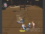 Backyard Football '09 Screenshot #19 for Wii - Click to view