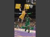 NBA 2K9 Screenshot #4 for Xbox 360 - Click to view