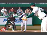 Major League Baseball 2K7 Screenshot #5 for Xbox 360 - Click to view