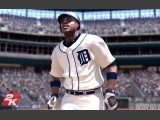 Major League Baseball 2K7 Screenshot #7 for Xbox 360 - Click to view