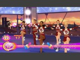 All Star Cheer Squad Screenshot #1 for Wii - Click to view