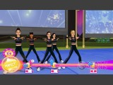 All Star Cheer Squad Screenshot #3 for Wii - Click to view