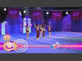 All Star Cheer Squad Screenshot #5 for Wii - Click to view
