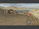 Baja: Edge of Control Screenshot #10 for Xbox 360 - Click to view