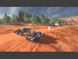 Baja: Edge of Control Screenshot #13 for Xbox 360 - Click to view