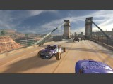 Baja: Edge of Control Screenshot #14 for Xbox 360 - Click to view