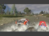 Baja: Edge of Control Screenshot #15 for Xbox 360 - Click to view