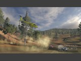 Baja: Edge of Control Screenshot #17 for Xbox 360 - Click to view