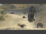 Baja: Edge of Control Screenshot #19 for Xbox 360 - Click to view