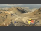 Baja: Edge of Control Screenshot #20 for Xbox 360 - Click to view