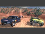 Baja: Edge of Control Screenshot #21 for Xbox 360 - Click to view