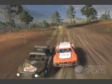Baja: Edge of Control Screenshot #22 for Xbox 360 - Click to view