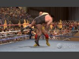 WWE Legends Of Wrestlemania Screenshot #3 for Xbox 360 - Click to view