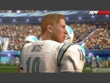 All-Pro Football 2K8 Screenshot #3 for Xbox 360 - Click to view