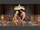 WWE Legends Of Wrestlemania Screenshot #9 for Xbox 360 - Click to view