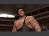 WWE Legends Of Wrestlemania Screenshot #10 for Xbox 360 - Click to view