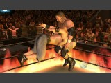 WWE Smackdown! vs. Raw 2009 Screenshot #7 for Xbox 360 - Click to view