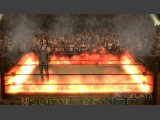 WWE Smackdown! vs. Raw 2009 Screenshot #9 for Xbox 360 - Click to view