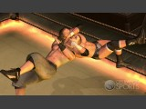 WWE Smackdown! vs. Raw 2009 Screenshot #10 for Xbox 360 - Click to view