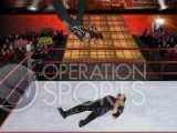 WWE Smackdown! vs. Raw 2009 Screenshot #3 for NDS - Click to view