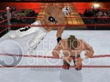 WWE Smackdown! vs. Raw 2009 Screenshot #6 for NDS - Click to view